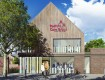 Radford care centre to be demolished and expanded to meet needs of elderly people