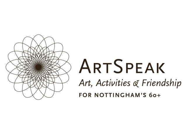First activities announced for new outreach arts programme - ArtSpeak